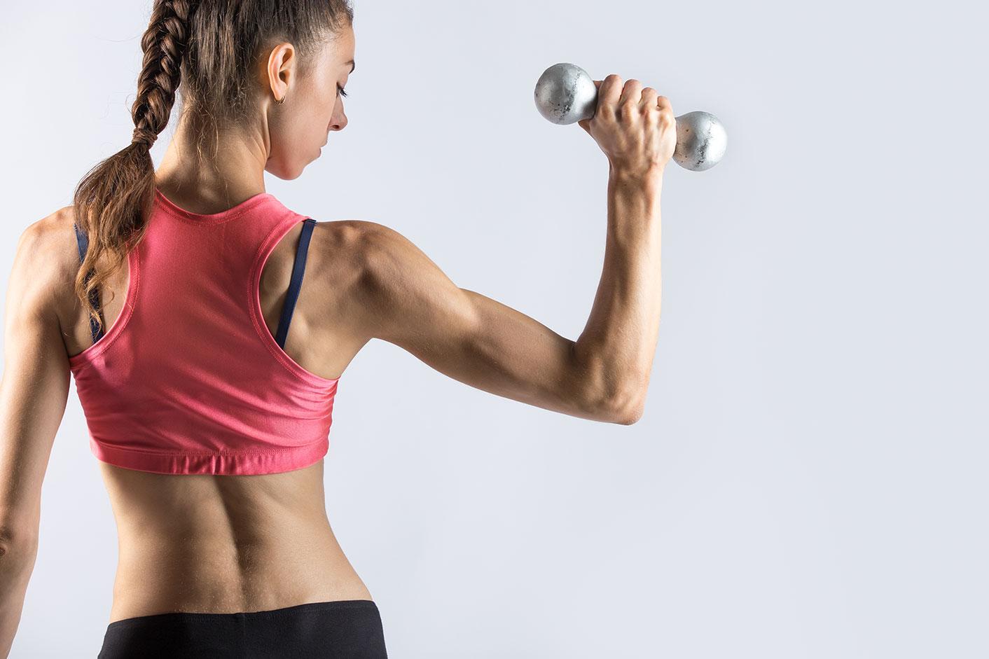 Как быстро похудеть женщине: эффективные способы быстрого похудения -