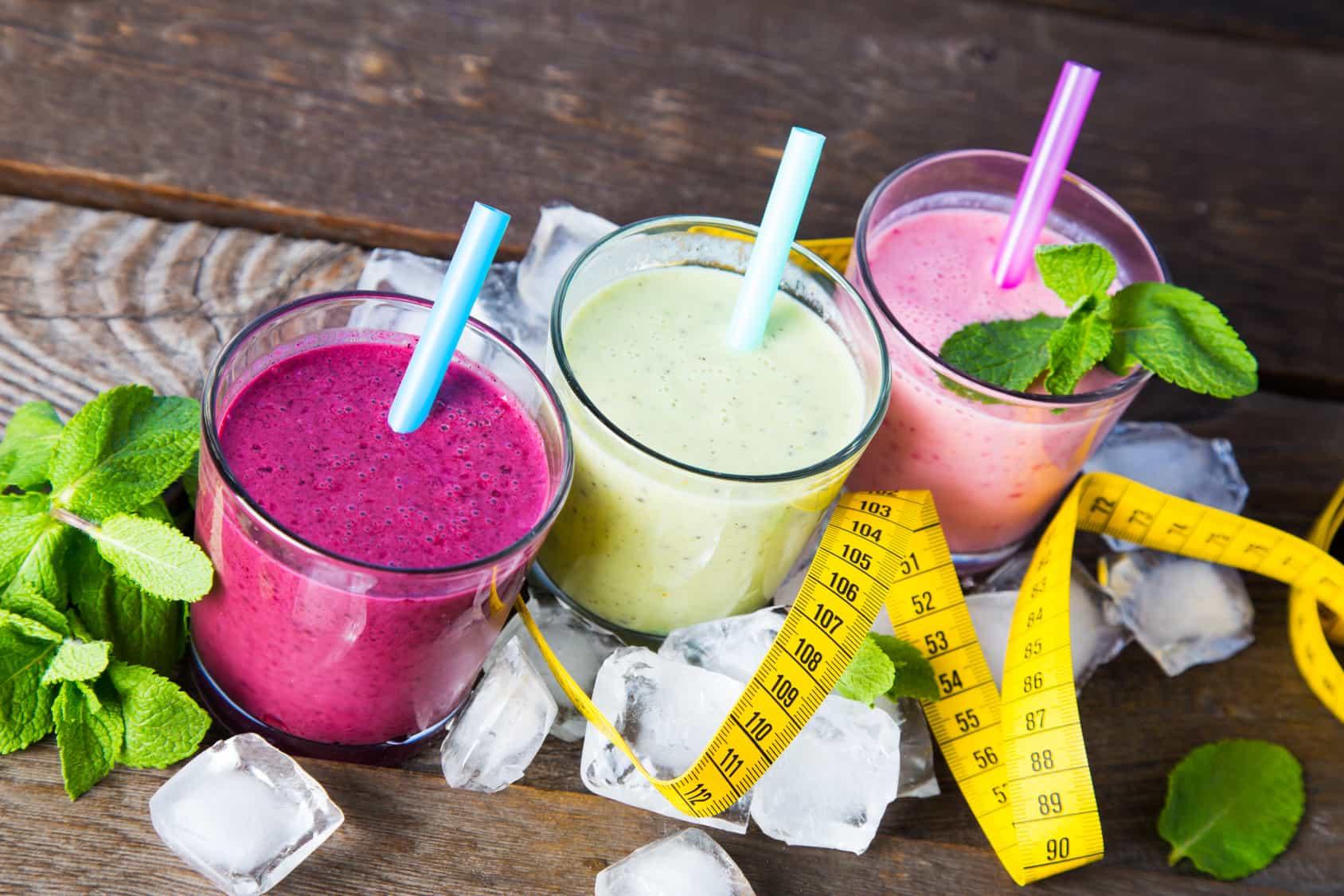 Как похудеть в домашних условиях легко и быстро: с чего начать похудение, какие существуют эффективные средства и способы скинуть вес дома