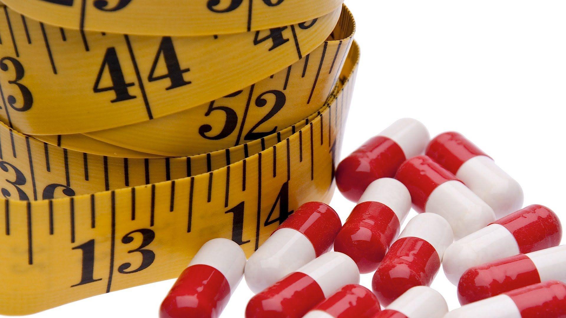 Как быстро похудеть мужчине в домашних условиях: эффективные диеты и упражнения