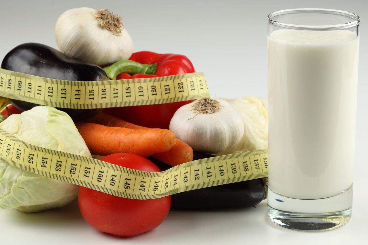 Скандинавская диета: плюсы, минусы, меню на неделю Скандинавская диета для похудения