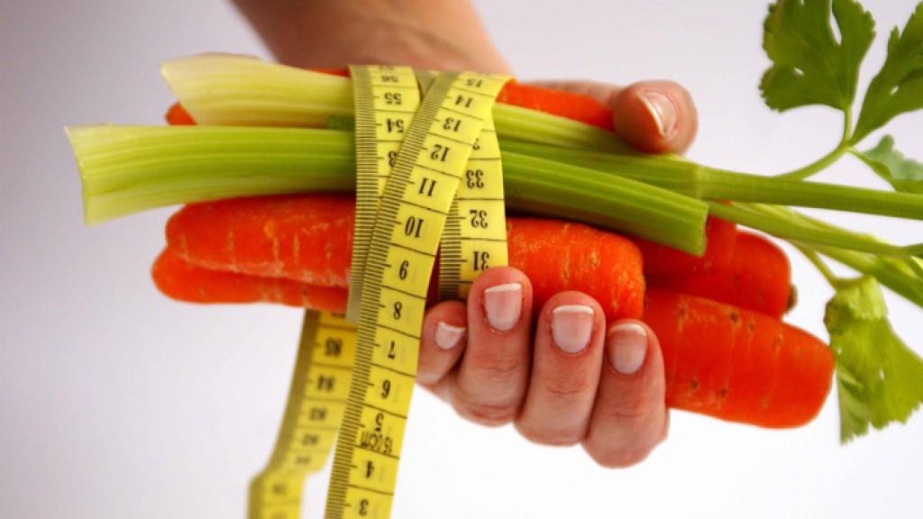 Как похудеть без диет в домашних условиях? Как похудеть без диет за неделю, 10 и 14 дней?