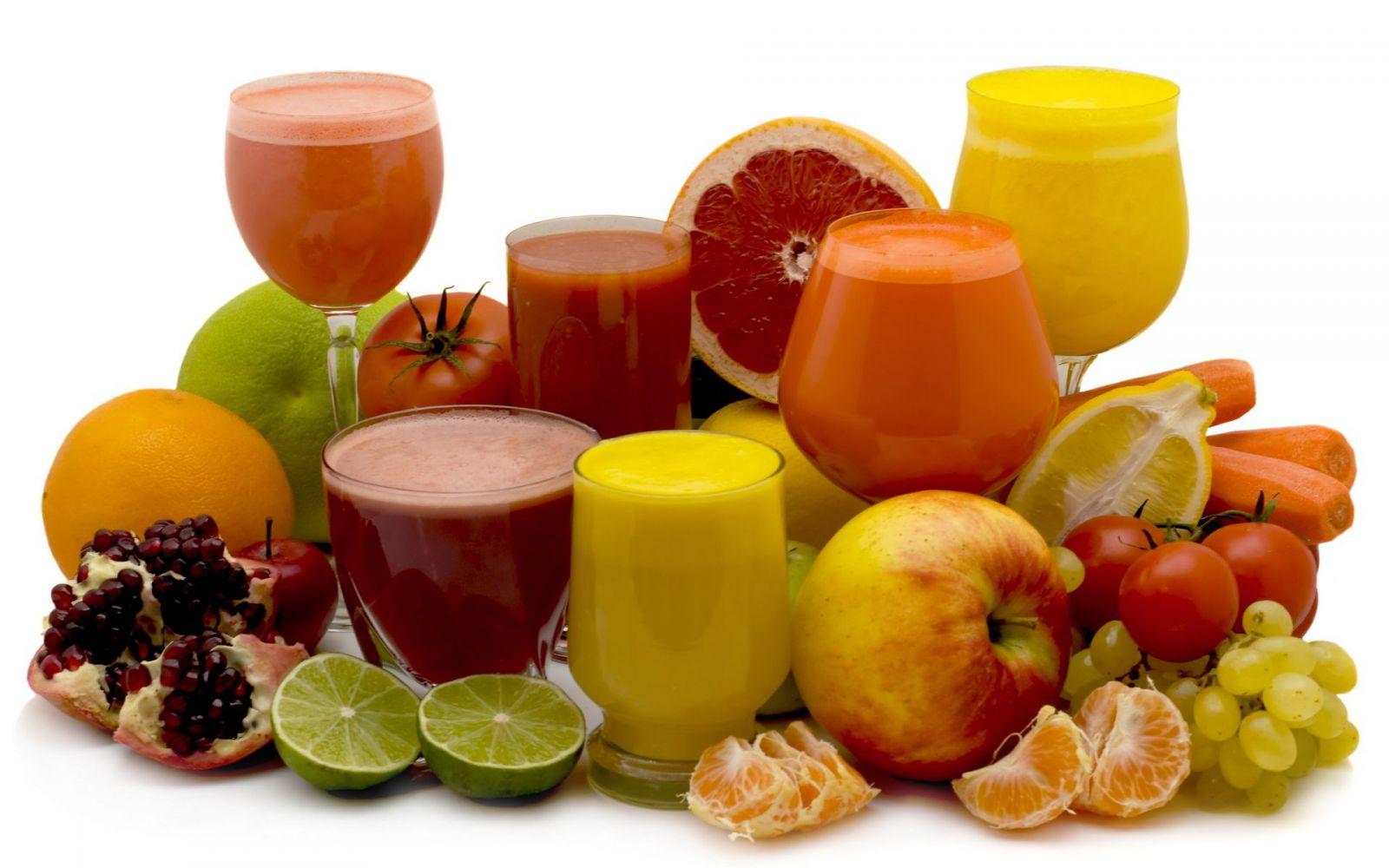 Правильное питание для студента: сбалансированный студенческий рацион