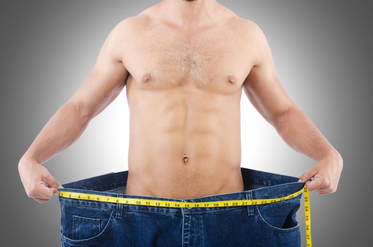 средство для похудения в домашних условиях труда