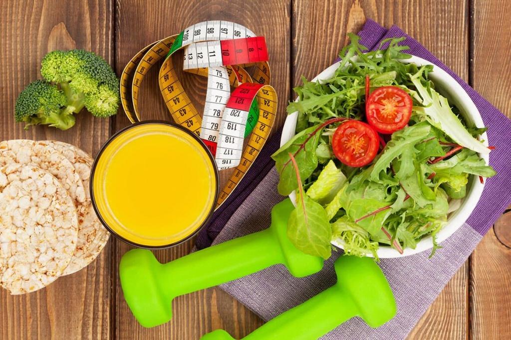 idealnaya-dieta.jpg