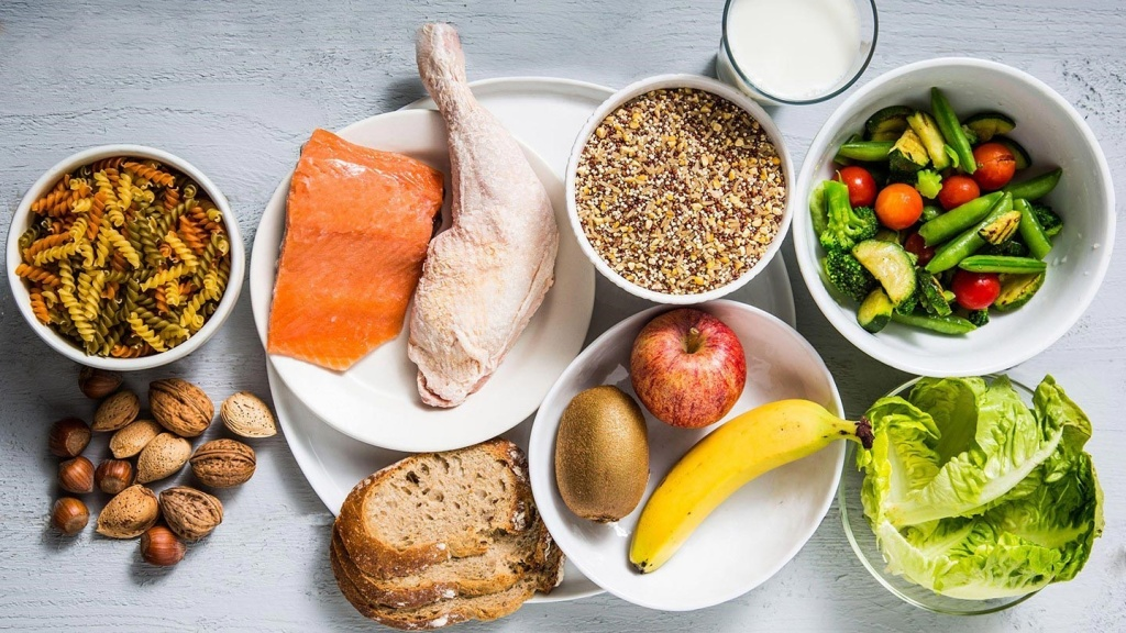 Razdelnoe-pitanie-recepty-na-21-den-dieta.jpg
